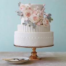 Custom-made Cake 'SPRING'