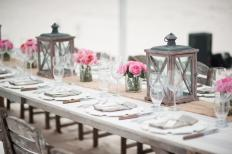 Table Sets 'MEXICO DATE'